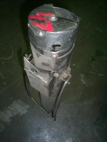 S5024388.JPG