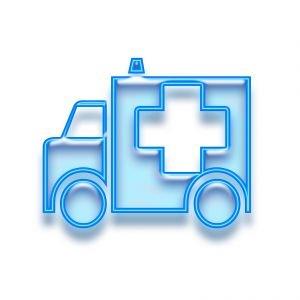 1339153941_emergency_pictogram_51.jpg