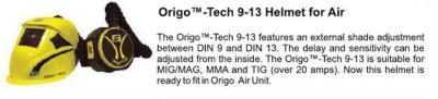 Origo Air.JPG
