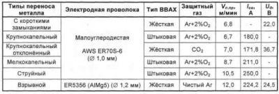 tab1-3.jpg