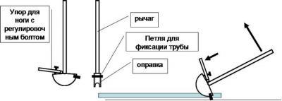 Рисунок12.jpg