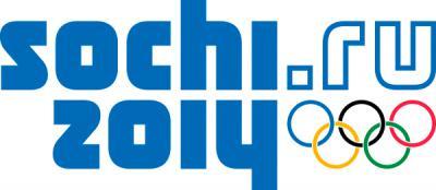Sochi_2014_-_Logo-600x260.jpg