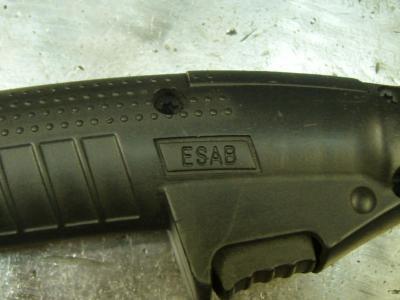 DSCI4659.JPG