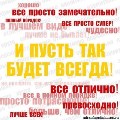 104117407_642636737.jpg