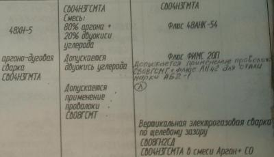S5024728 - РєРѕРїРёСЏ.JPG
