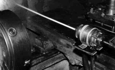 Ламинарный плазмотрон.JPG