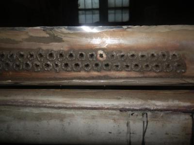 P2244350.JPG