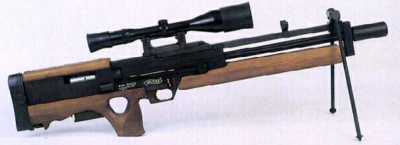 Walther WA 2000.png