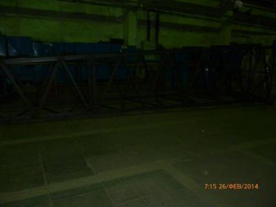 P1080420.JPG