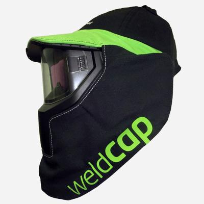 weldCAP.png