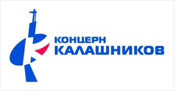 kalashnikov_logo.jpg