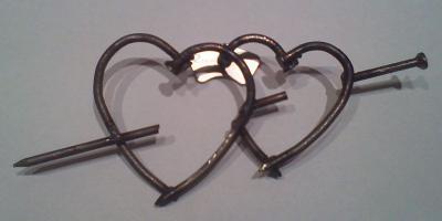 double-heart-1.jpg