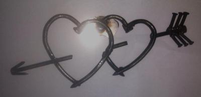 double-hearts-final.jpg