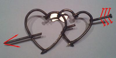 double-heart-fix.jpg