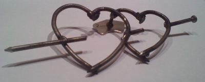 double-heart-2.jpg
