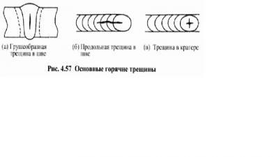 4.57.jpg