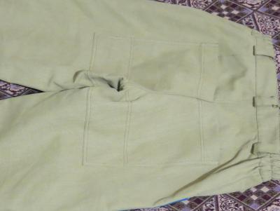 карманы брюк.jpg