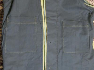 внутренние карманы куртки.jpg