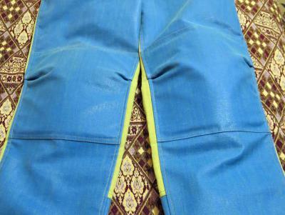 коленки 2.jpg