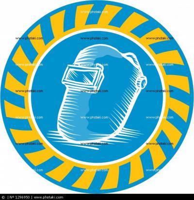 Иллюстрация-шлем-сварщика-сварка-козырька-сделано-в-стиле-ретро-ксилография-установить-внутри-круга_1296950.jpg
