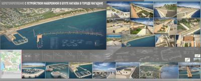 Морской фасад Магадана2.jpg