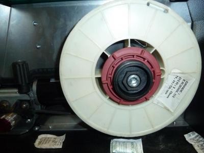 P1130119.JPG