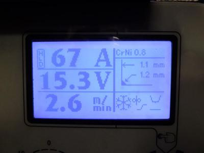 P1130129.JPG