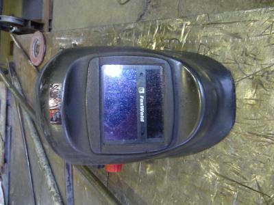 P1110028.JPG