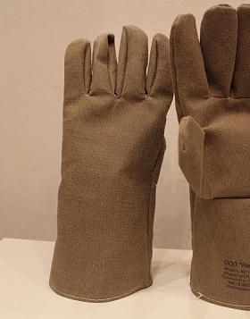 перчатка.jpg