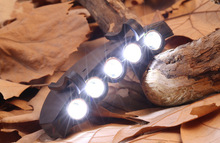 Demarkt-Clip-Cap-Lamp-5LED-lamp-fishing-hat-brim-light-headlights-night-fishing-light-take-battery.jpg_220x220.jpg