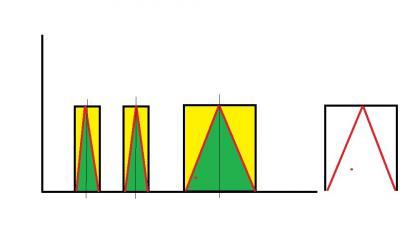 пила-прямоугольник.jpg