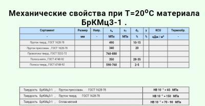 IMG_20160212_213156.jpg