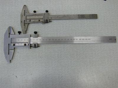 DSCF7786.JPG