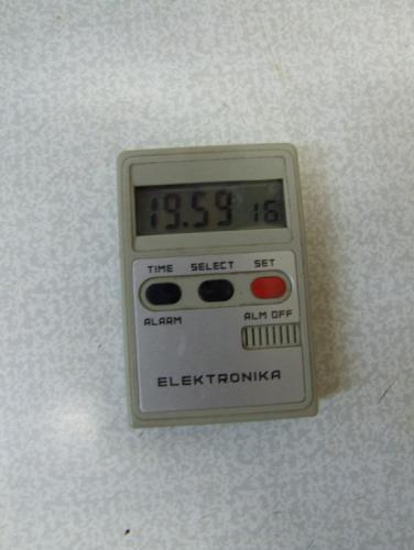 DSCF7801.JPG