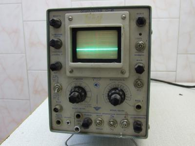 DSCF7792.JPG
