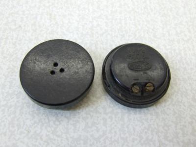 DSCF7781.JPG