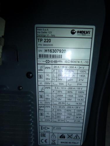 P1170773.JPG
