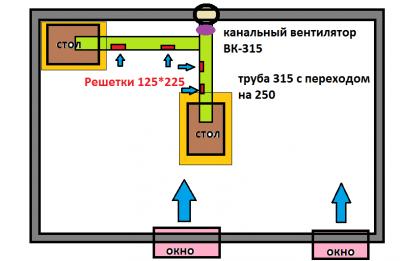 Безым111янный.png