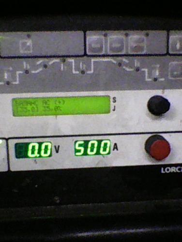 DSC_0000259.jpg