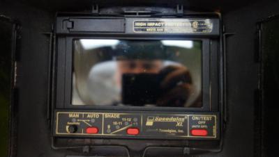 welding-hood-with-speedglas-xl-lens-688ef363017110da93dafd56655bb229.jpg