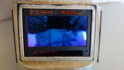 welding-hood-with-speedglas-xl-lens-2819ef626777d419d4b06c657c8ca4e5.jpg