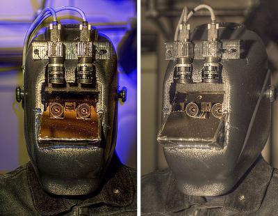 800px-MannGlas_welding_helmet_2views.jpg