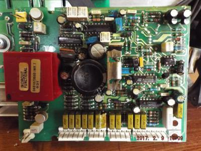DSCF3341.JPG