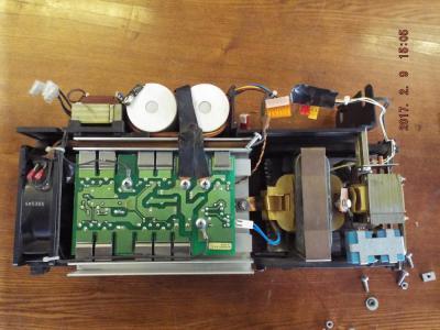 DSCF3336.JPG