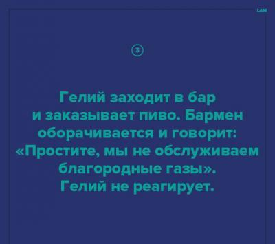 3X_Jh9xmXYI.jpg