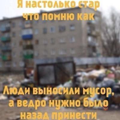 akemVXA4toQ.jpg
