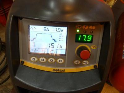 P1090300.JPG