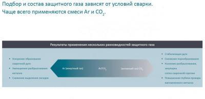 5JaCP7jWMW8.jpg11.jpg1.jpg1.jpg1.jpg1.jpg1.jpg