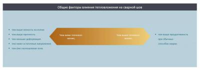 5JaCP7jWMW8.jpg11.jpg1.jpg1.jpg1.jpg1.jpg1.jpg1.jpg