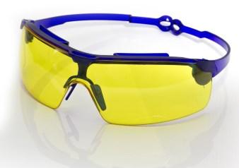 (ZO-0035)-Очки-жёлтые-(код-808)-поворотные-удлинённые-дужки,-стекло-поликарбонат-спереди_enl.jpg